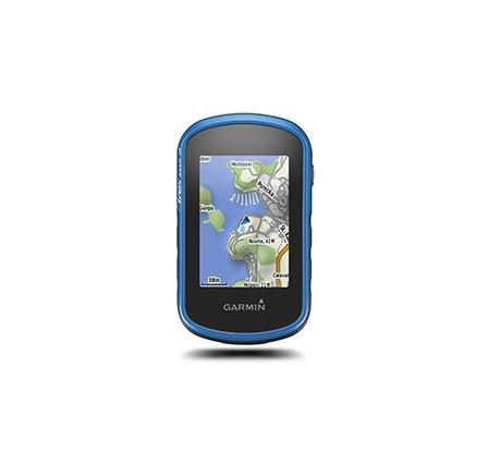 eTrex® Touch 25