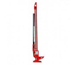 """Hi-Lift 48"""" (122cm) (fundición rojo)"""