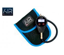 ARB Desinflador neumaticos -digital- (incluye funda y manómetro)