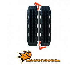 MAXTRAX Planchas arena (x2)