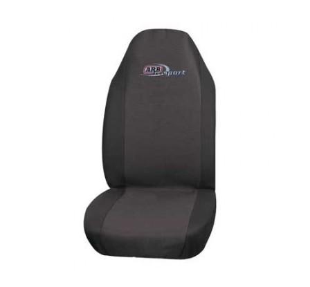 Cubre-asiento delantero ARB (Color: GRIS)