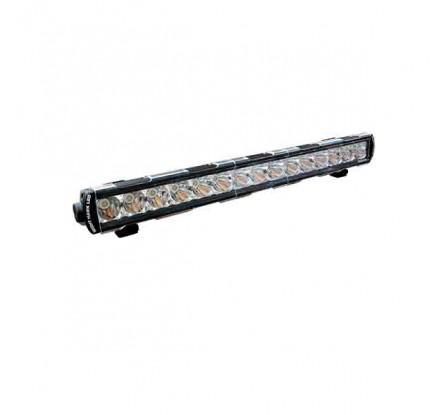 "BARRA LEDS 21"" (53cm) (Combo) 15 led OSRAM - 4050 lumens (10-30V) / IP67-IP69K / 35W"