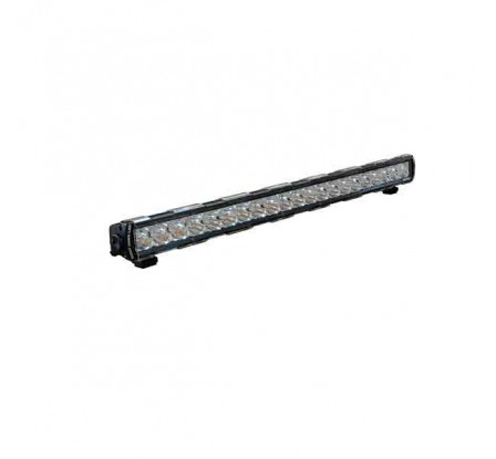 "BARRA LEDS 28"" (72cm) (Combo) 21 led OSRAM - 5670 lumens (10-30V) / IP67-IP69K / 50W"
