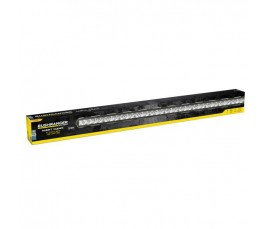"BARRA LEDS 51"" (130cm) (Flood) 39 led OSRAM - 10520 lumens (10-30V) / IP67-IP69K / 95W"