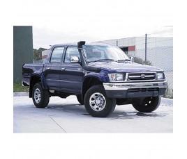 Toyota Hi-lux Desde 2005