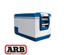 Nevera + Congelador ARB 35 litros