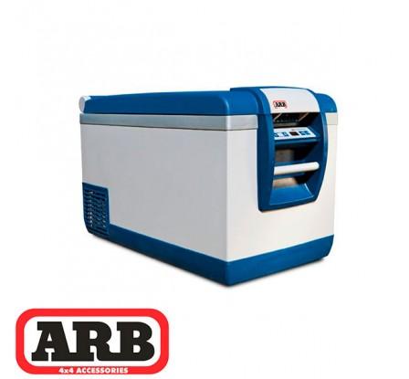Nevera + Congelador ARB 47 litros