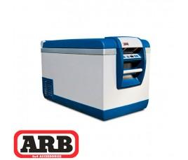 Nevera + Congelador ARB 60 litros
