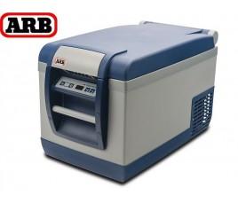 Nevera + Congelador Classic 2 ARB 47 litros (con transmisor)