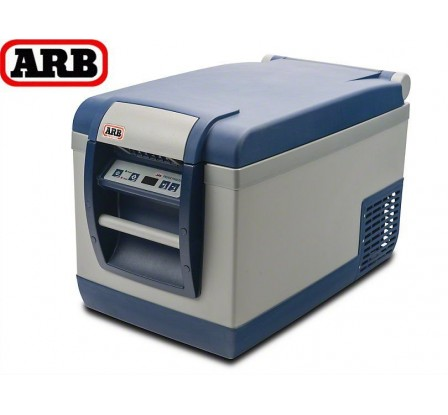 Nevera + Congelador Classic 2 ARB 60 litros (con transmisor)