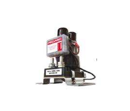Isolator Dual Batery 12 vol 100A (Redarc)