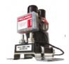 Isolator Dual Batery 12 vol 100A (Redarc) Bidireccional (paso corriente bateria principal a bateria auxiliar)