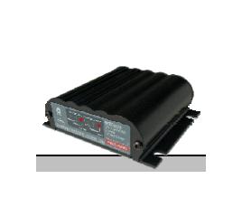 Isolator Dual Batery 12 vol 200A (Redarc)