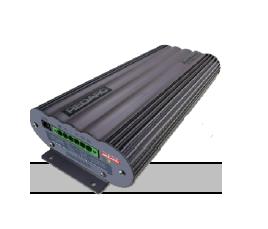 Kit Isolator 24v 200Amh (isolator, bornes, cables, fusible) (Redarc)