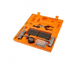 ARB Estuche reparación pinchazos (caja naranja)