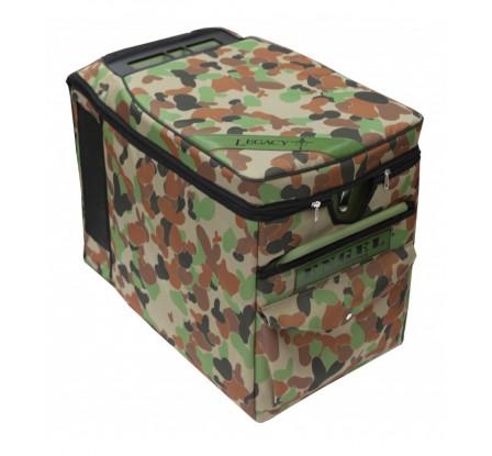 Funda isotérmica MT45 Camouflage