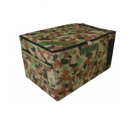 Funda isotérmica MD60 Camouflage