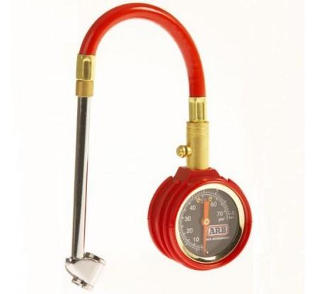 ARB Medidor de presiónARB Medidor de presión