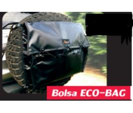 Bolsa Eco-Bag