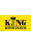 King Spring