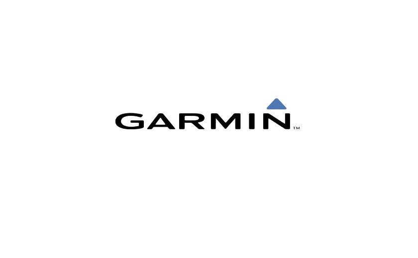 Distribuidores productos GARMIN